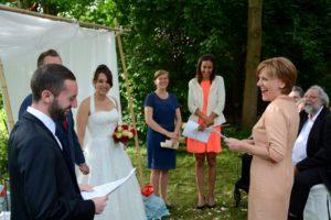 Hochzeitsrede-astrid-fiedler